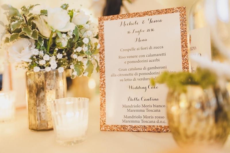 matrimonio-oro-e-nero-ilbiancoeilrosa-wedding-wonderland-22