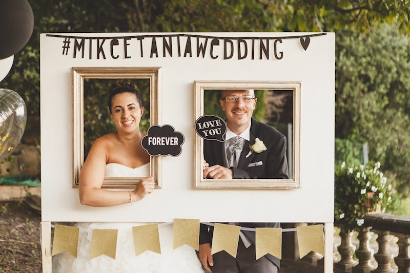 matrimonio-oro-e-nero-ilbiancoeilrosa-wedding-wonderland-25