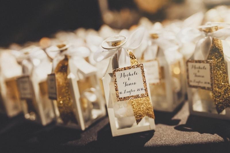 matrimonio-oro-e-nero-ilbiancoeilrosa-wedding-wonderland-26