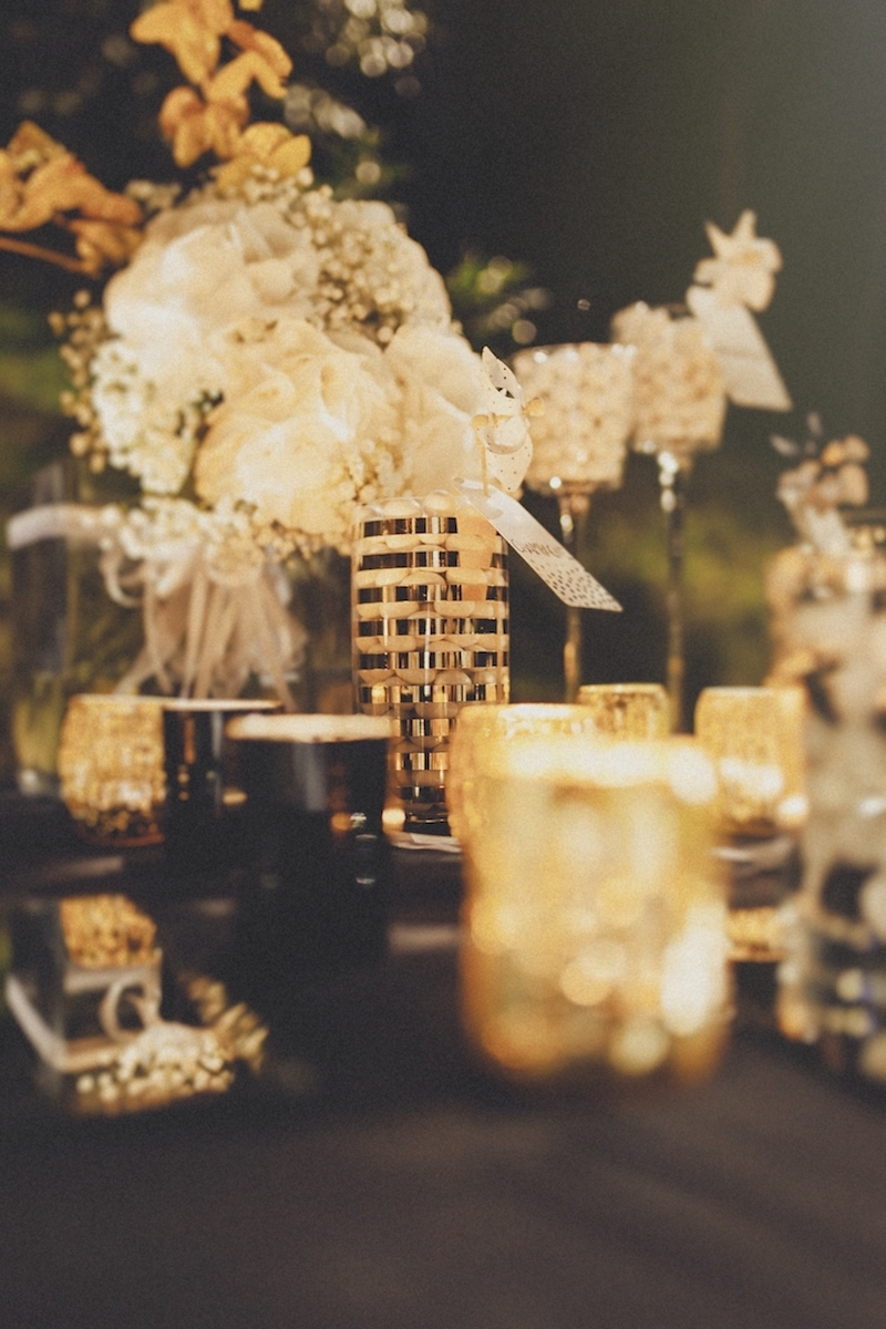 matrimonio-oro-e-nero-ilbiancoeilrosa-wedding-wonderland-28