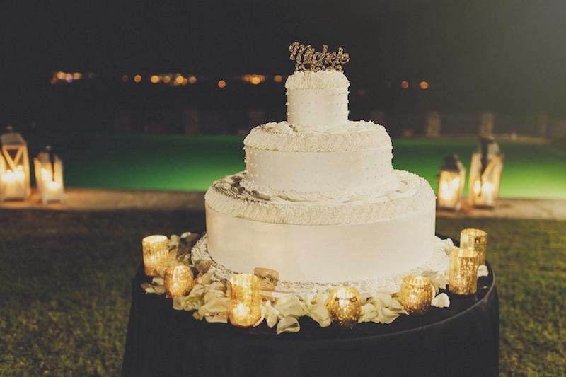 matrimonio-oro-e-nero-ilbiancoeilrosa-wedding-wonderland-29