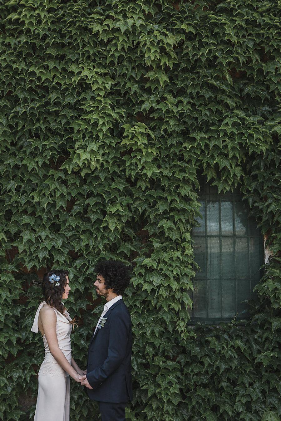 matrimonio-rose-quartz-e-serenity-di-luce-e-dombra-studio-fotografico-00