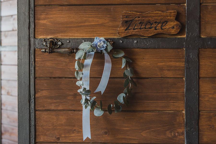 matrimonio-rose-quartz-e-serenity-di-luce-e-dombra-studio-fotografico-01