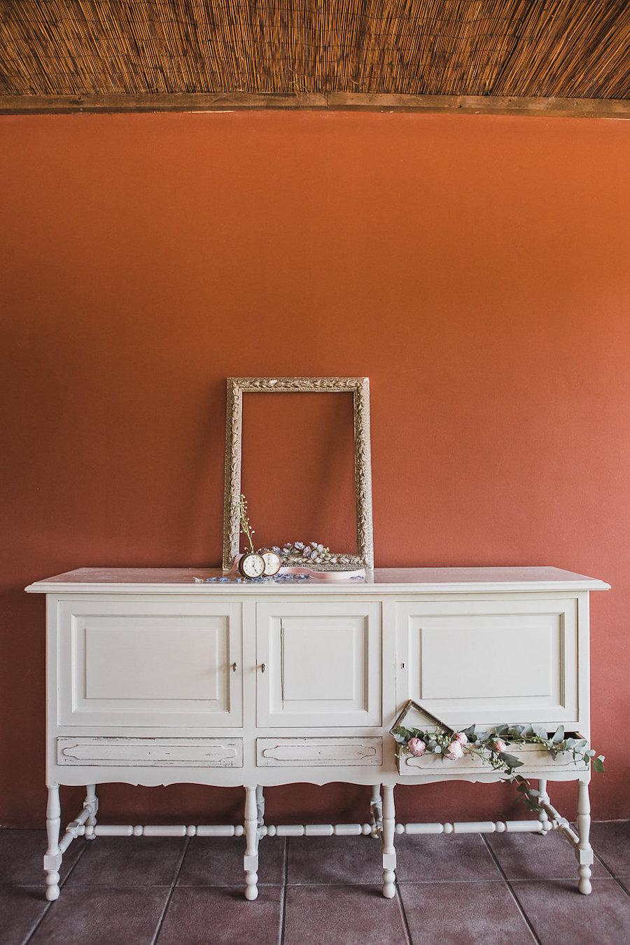 matrimonio-rose-quartz-e-serenity-di-luce-e-dombra-studio-fotografico-02