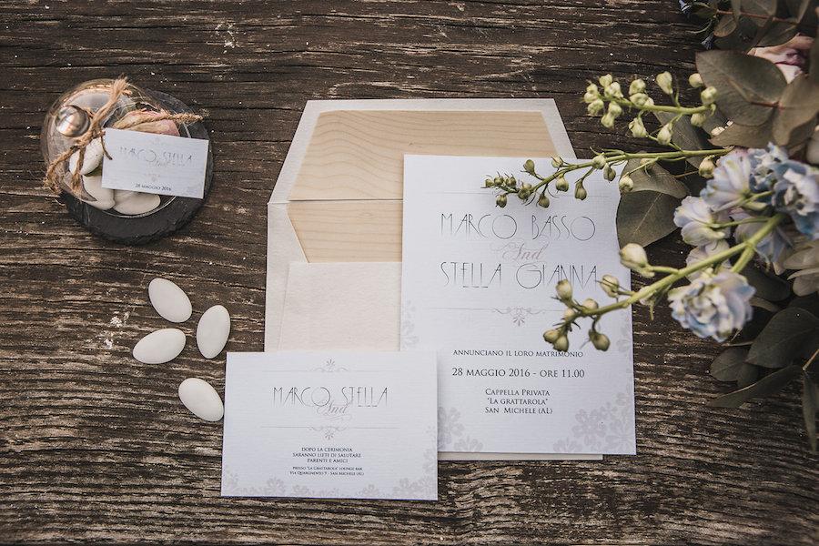 matrimonio-rose-quartz-e-serenity-di-luce-e-dombra-studio-fotografico-03