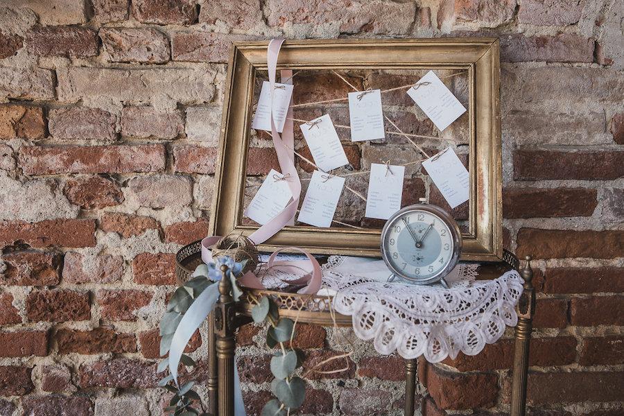 matrimonio-rose-quartz-e-serenity-di-luce-e-dombra-studio-fotografico-04