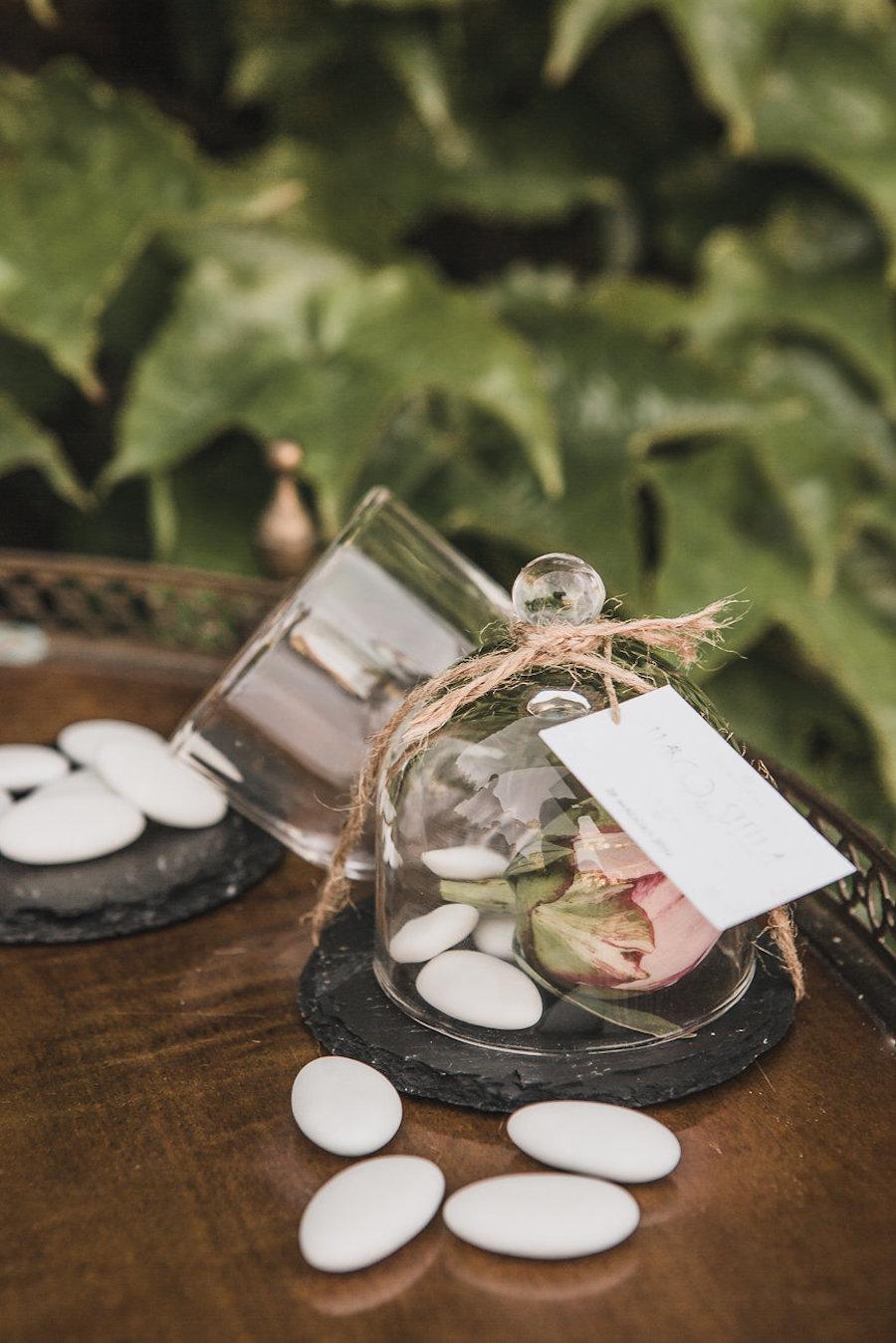 matrimonio-rose-quartz-e-serenity-di-luce-e-dombra-studio-fotografico-06