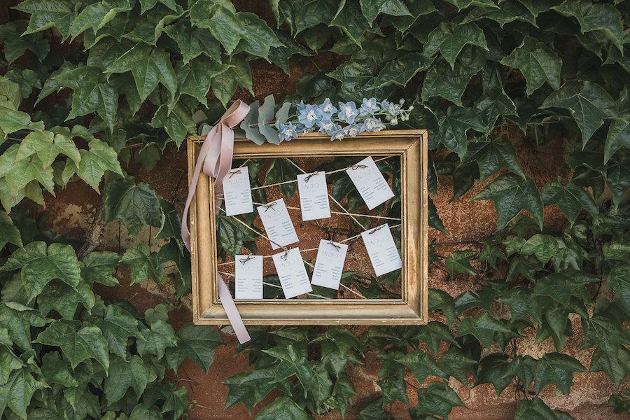 matrimonio-rose-quartz-e-serenity-di-luce-e-dombra-studio-fotografico-07