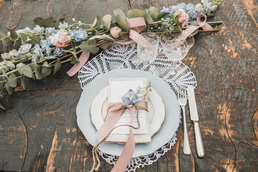 matrimonio-rose-quartz-e-serenity-di-luce-e-dombra-studio-fotografico-08