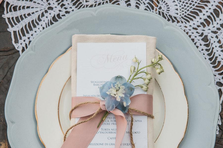 matrimonio-rose-quartz-e-serenity-di-luce-e-dombra-studio-fotografico-09