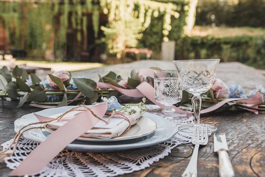 matrimonio-rose-quartz-e-serenity-di-luce-e-dombra-studio-fotografico-10