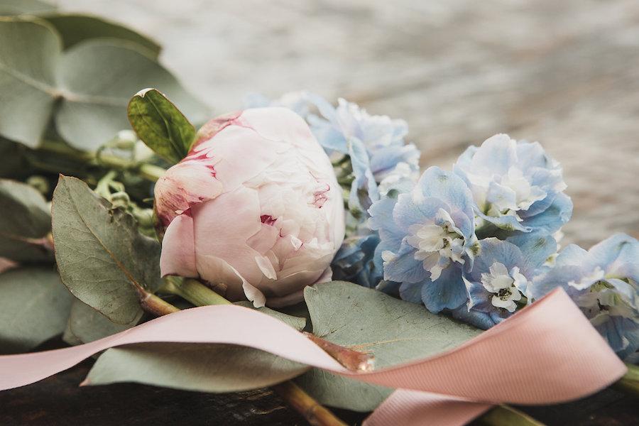 matrimonio-rose-quartz-e-serenity-di-luce-e-dombra-studio-fotografico-11