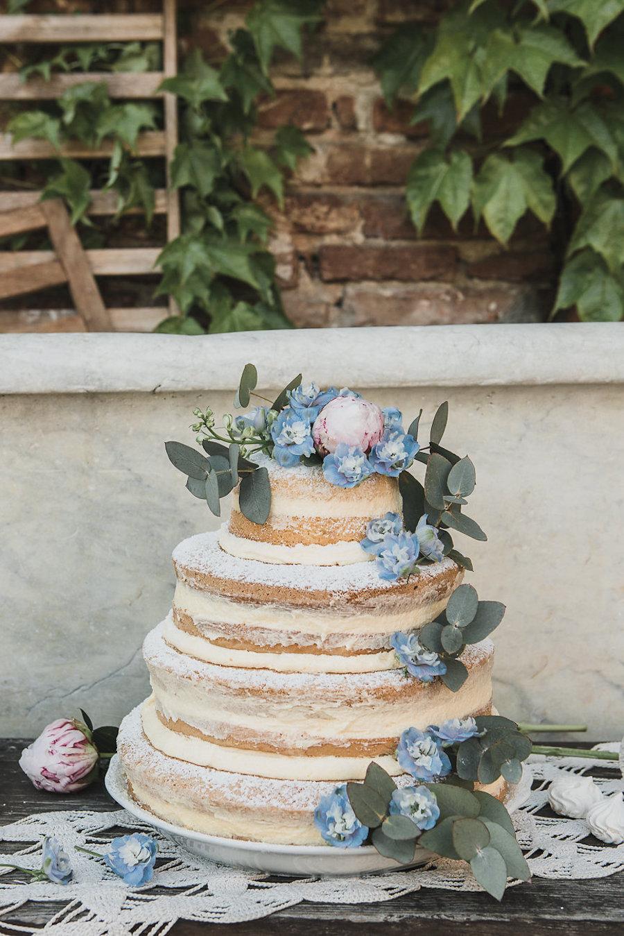 matrimonio-rose-quartz-e-serenity-di-luce-e-dombra-studio-fotografico-13