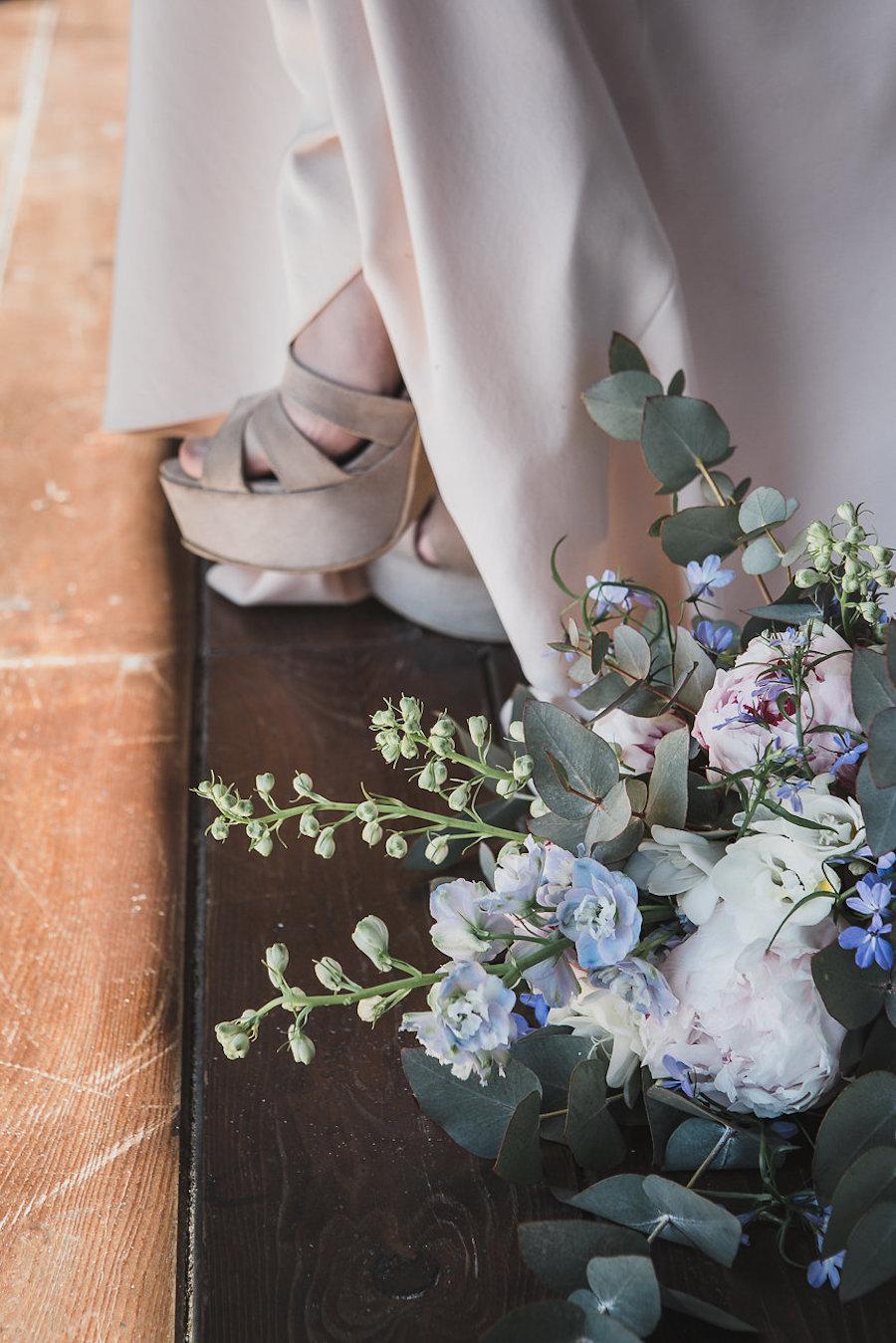 matrimonio-rose-quartz-e-serenity-di-luce-e-dombra-studio-fotografico-14