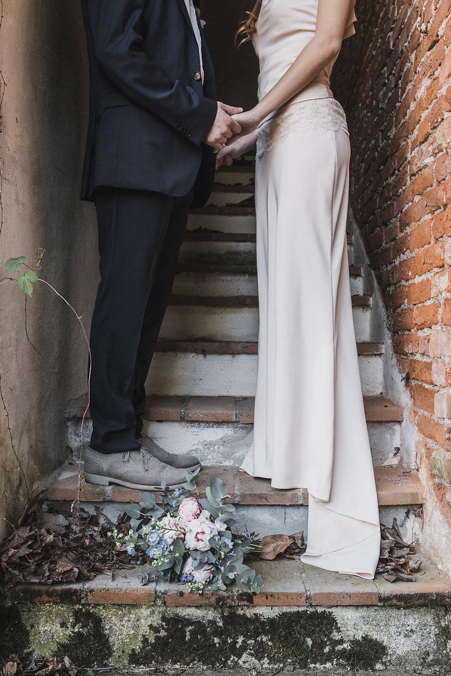 matrimonio-rose-quartz-e-serenity-di-luce-e-dombra-studio-fotografico-15