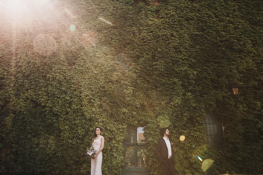 matrimonio-rose-quartz-e-serenity-di-luce-e-dombra-studio-fotografico-16