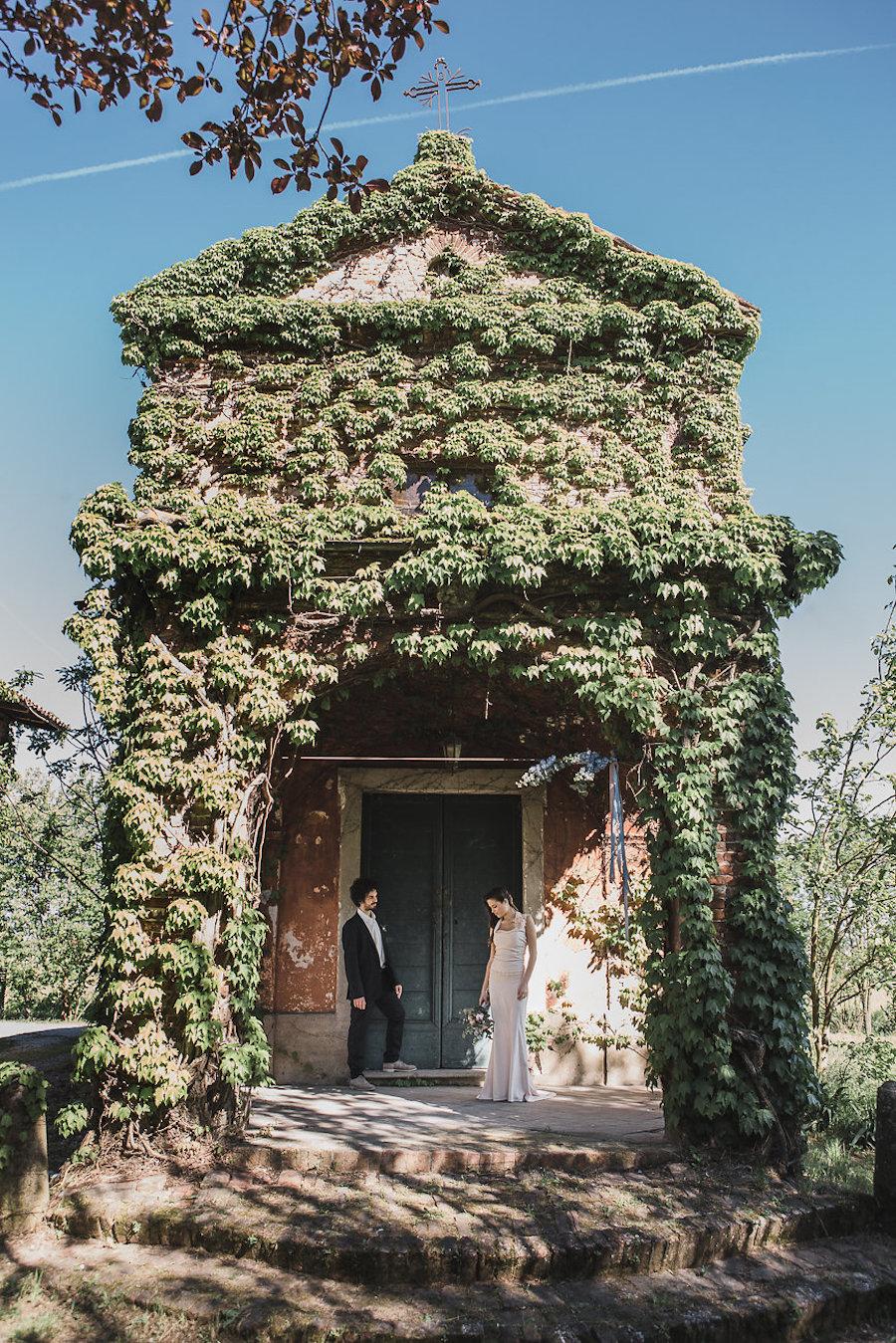 matrimonio-rose-quartz-e-serenity-di-luce-e-dombra-studio-fotografico-18