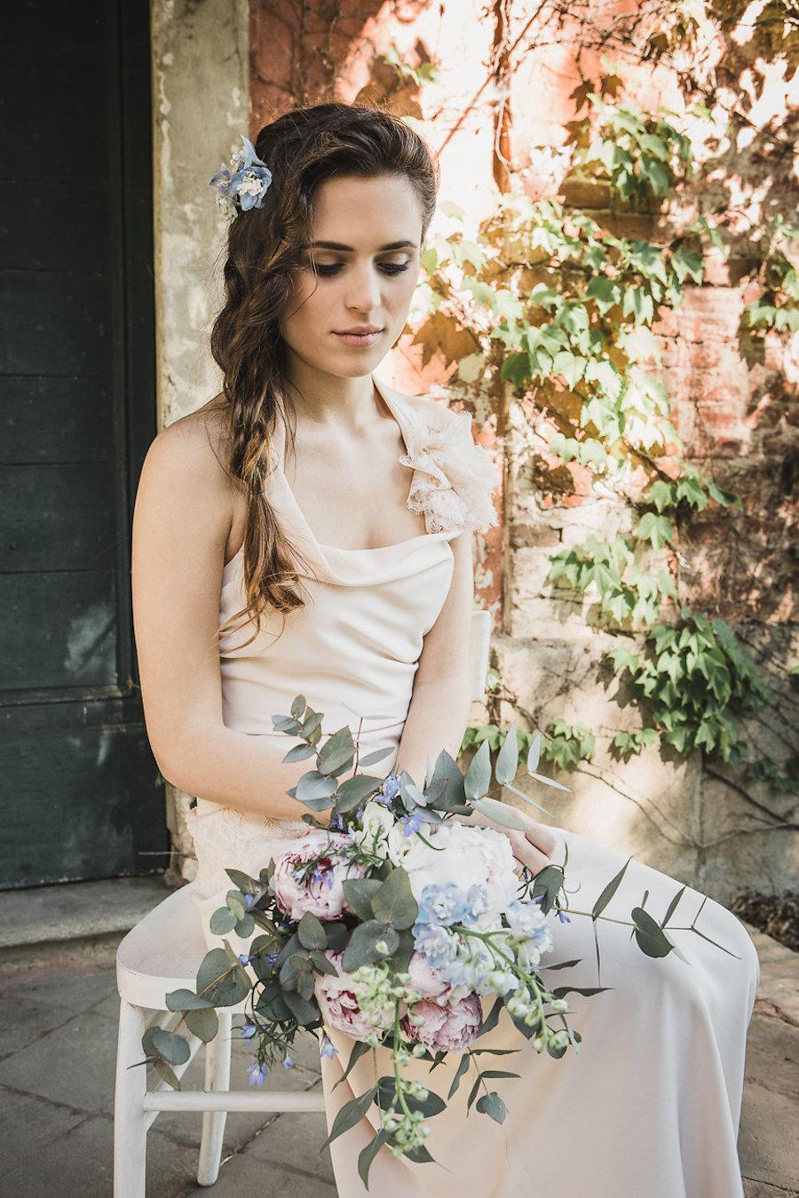 matrimonio-rose-quartz-e-serenity-di-luce-e-dombra-studio-fotografico-19