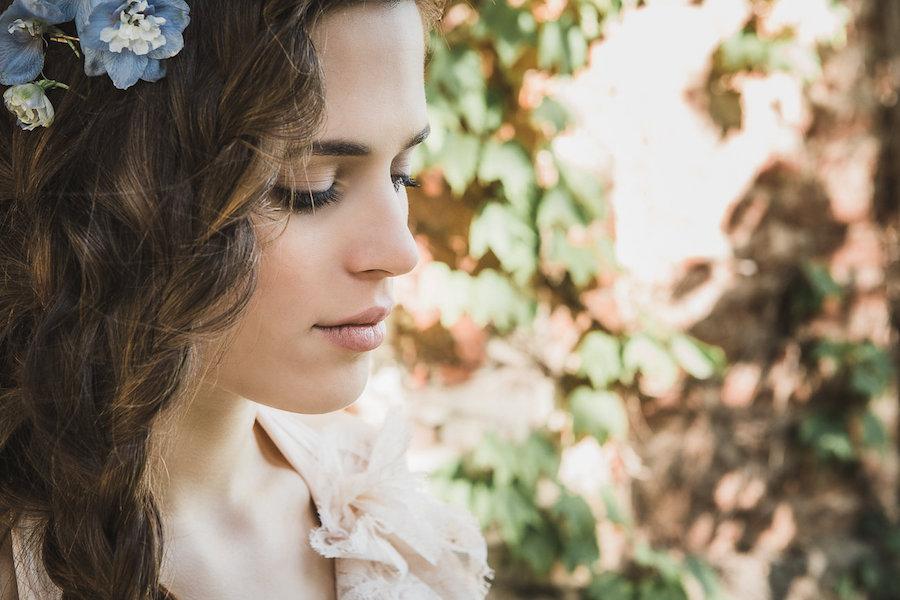 matrimonio-rose-quartz-e-serenity-di-luce-e-dombra-studio-fotografico-20