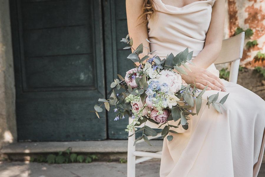 matrimonio-rose-quartz-e-serenity-di-luce-e-dombra-studio-fotografico-21