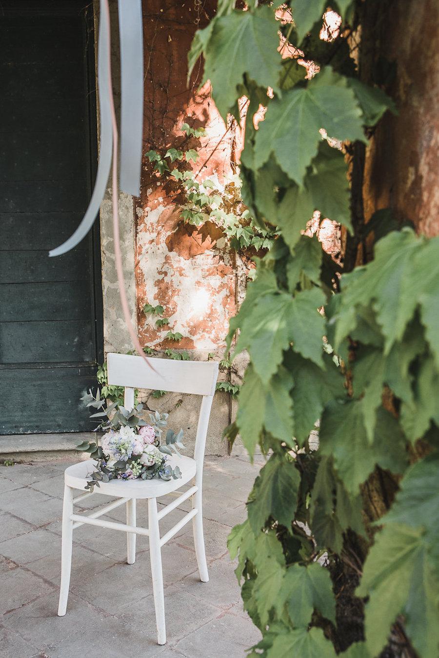matrimonio-rose-quartz-e-serenity-di-luce-e-dombra-studio-fotografico-22
