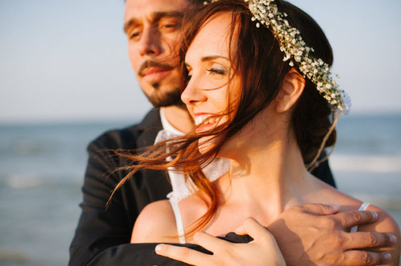 matrimonio-sul-mare-the-sweet-side-04