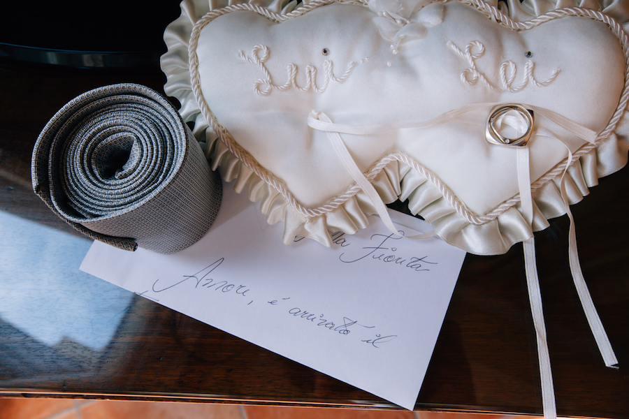 Matrimonio Tema Up : Un matrimonio ispirato ad up wedding wonderland