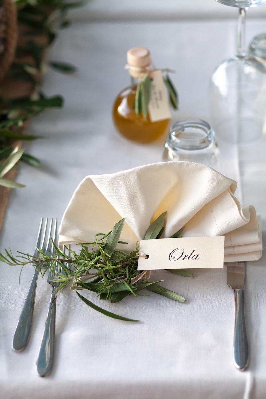 Matrimonio Bohemien Xl : Un matrimonio bohémien in riva al mare wedding wonderland