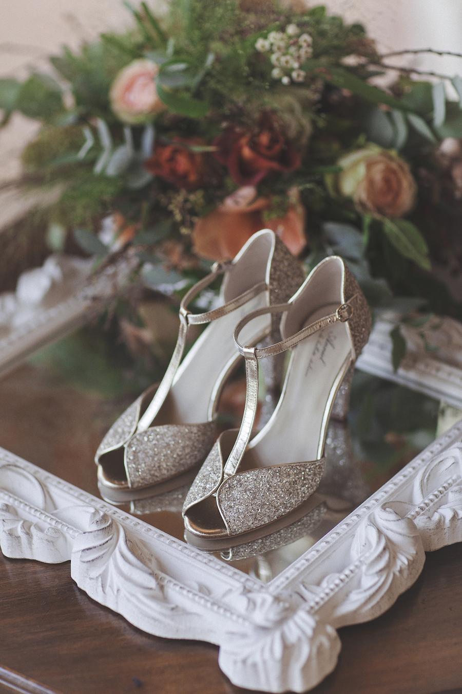 Tema Matrimonio Da Favola : Un matrimonio autunnale da favola wedding wonderland