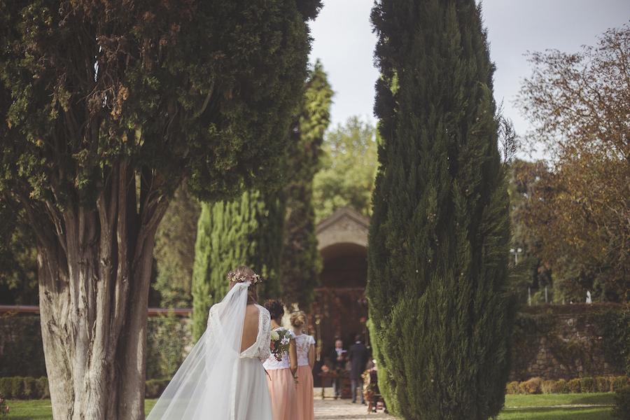 Matrimonio In Autunno : Un matrimonio autunnale da favola wedding wonderland