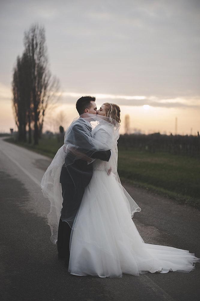 Matrimonio Rustico Veneto : Un matrimonio rustico invernale wedding wonderland