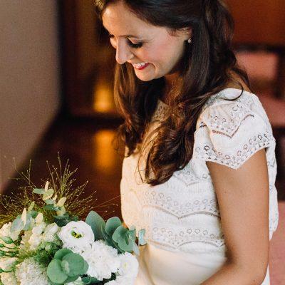 Best of 2017 – Gli abiti da sposa più amati