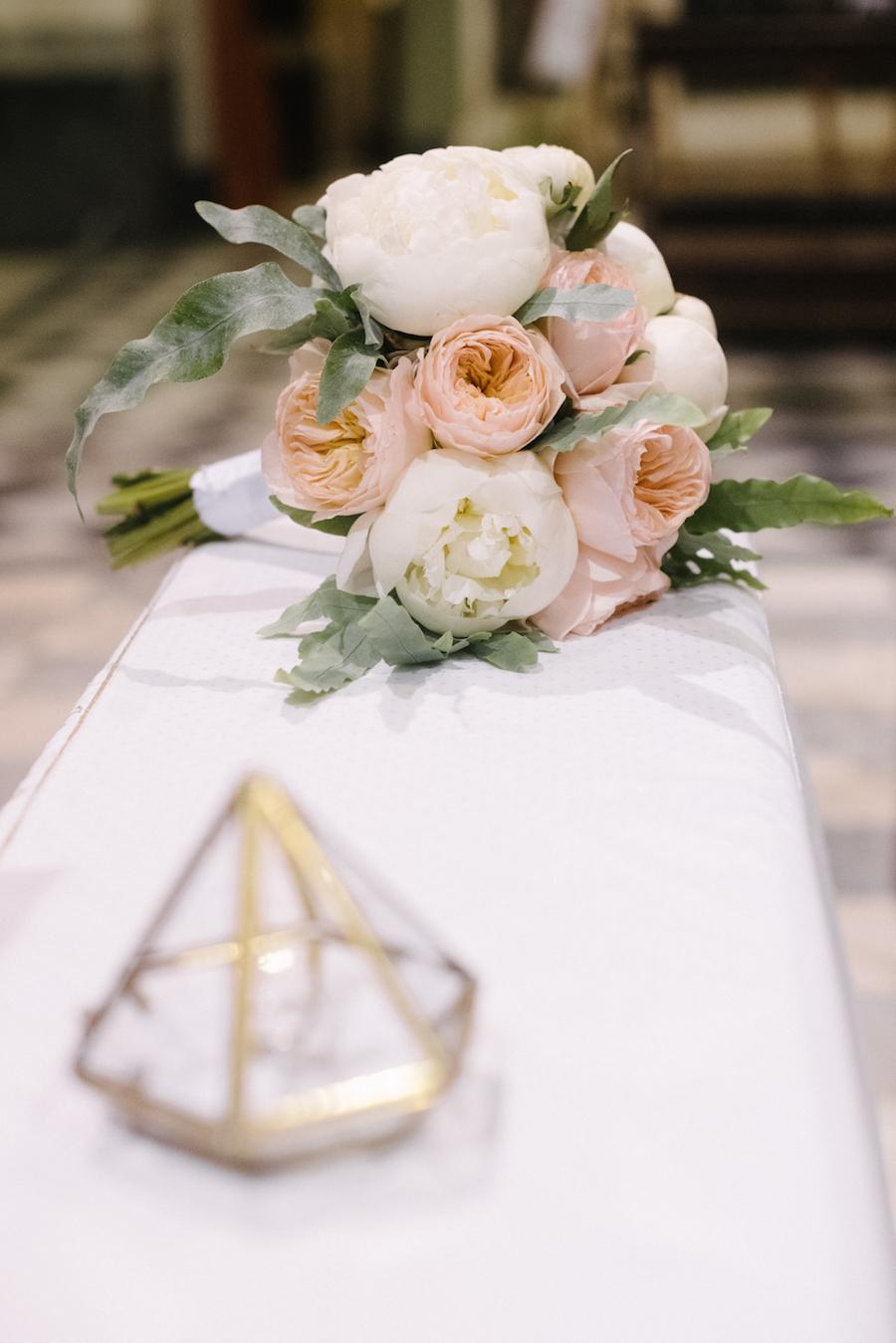 Matrimonio Tema Treno : Il perfetto matrimonio a tema great gatsby wedding