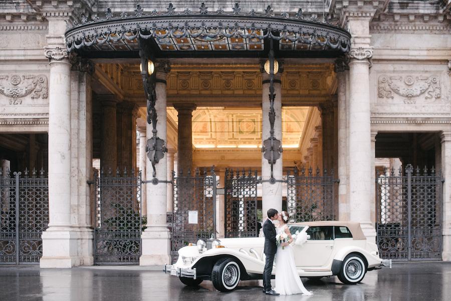 Matrimonio Tema Grande Gatsby : Il perfetto matrimonio a tema great gatsby wedding