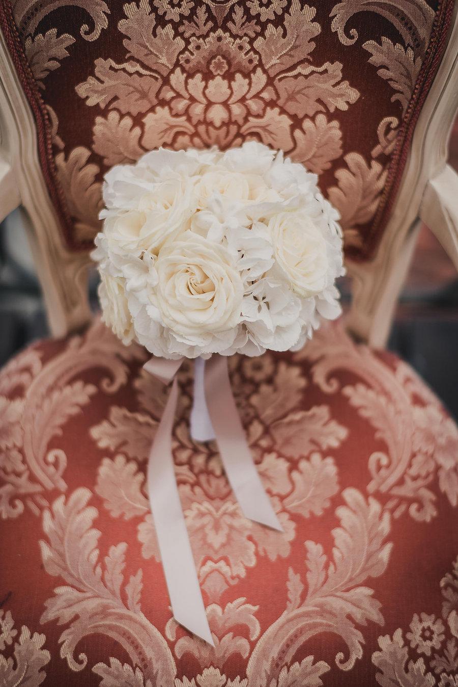Matrimonio Tema Viaggi Vintage : Un matrimonio ispirato ai viaggi a venezia wedding