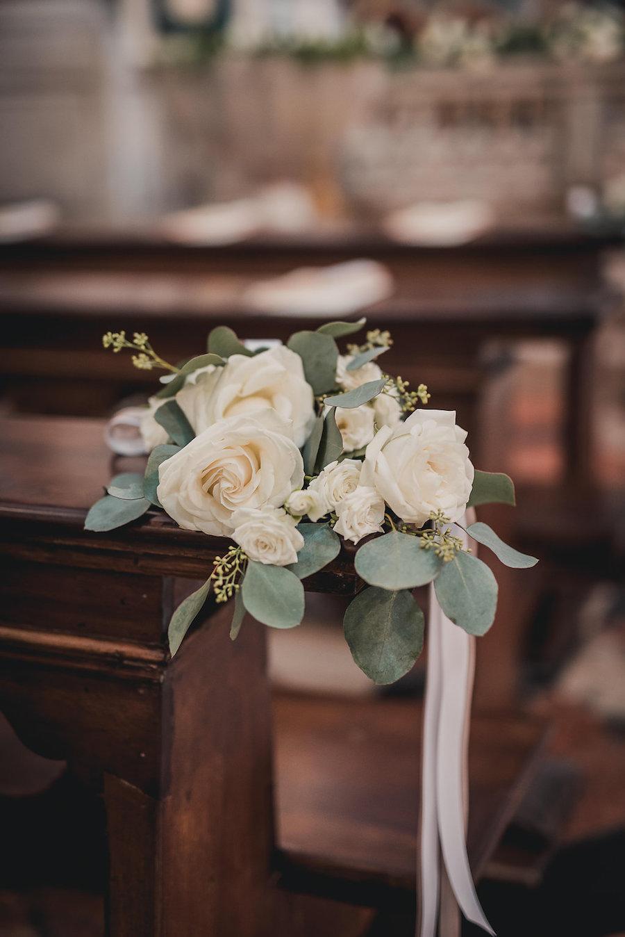 Matrimonio Tema Green : Un matrimonio ispirato ai viaggi a venezia wedding