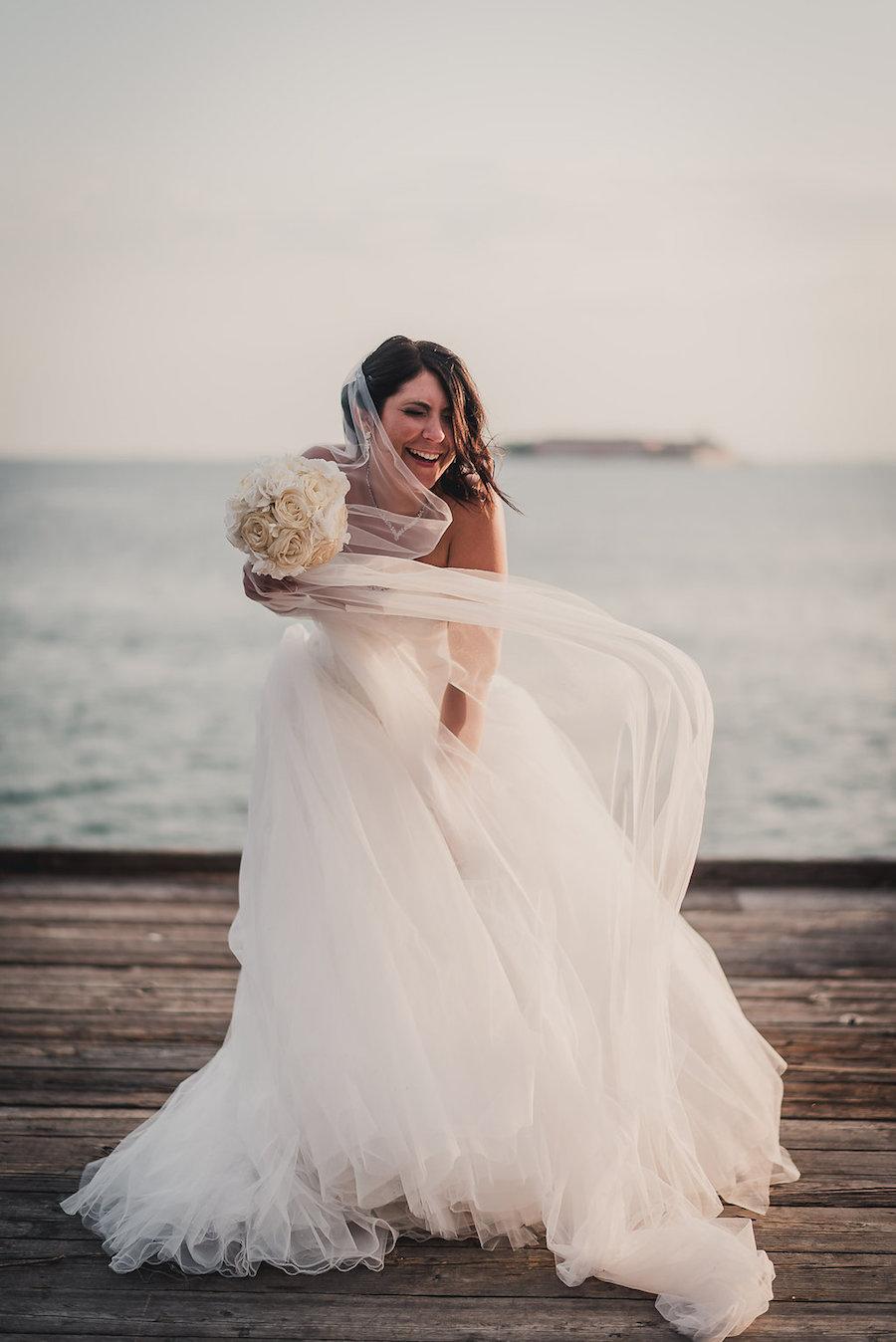 Matrimonio In Venezia : Un matrimonio ispirato ai viaggi a venezia wedding