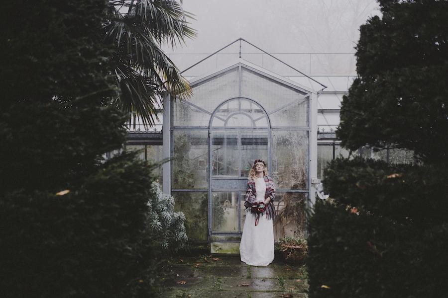 Matrimonio In Serra : Secret garden un matrimonio autunnale in serra wedding