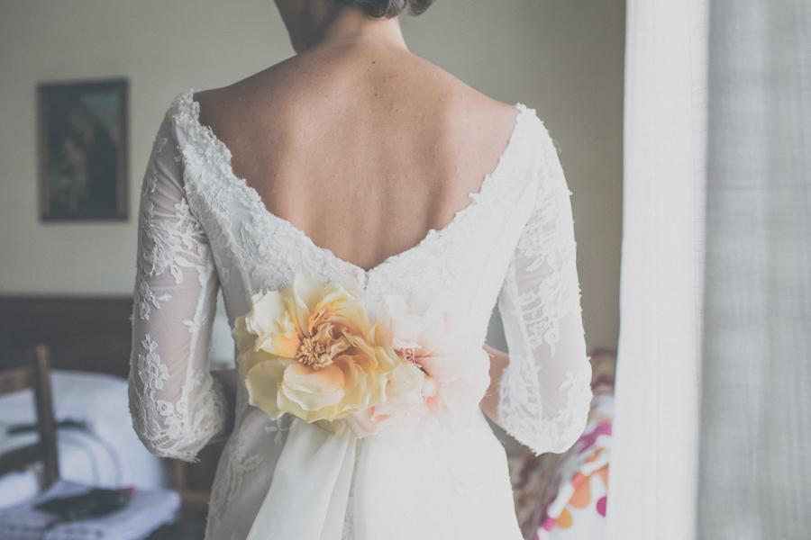 Matrimonio Bohemien Chic : Un matrimonio boho chic in sicilia wedding wonderland