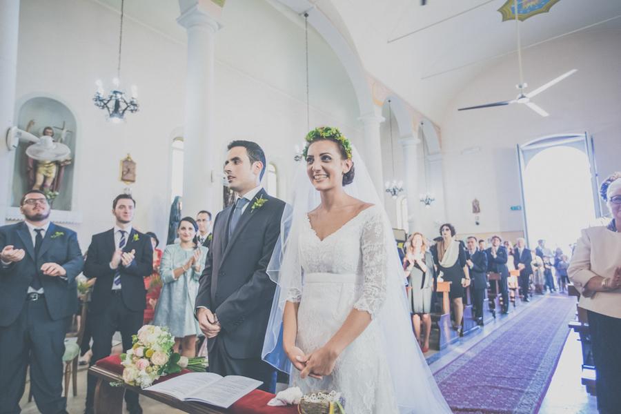 Matrimonio In Sicilia : Un matrimonio boho chic in sicilia wedding wonderland