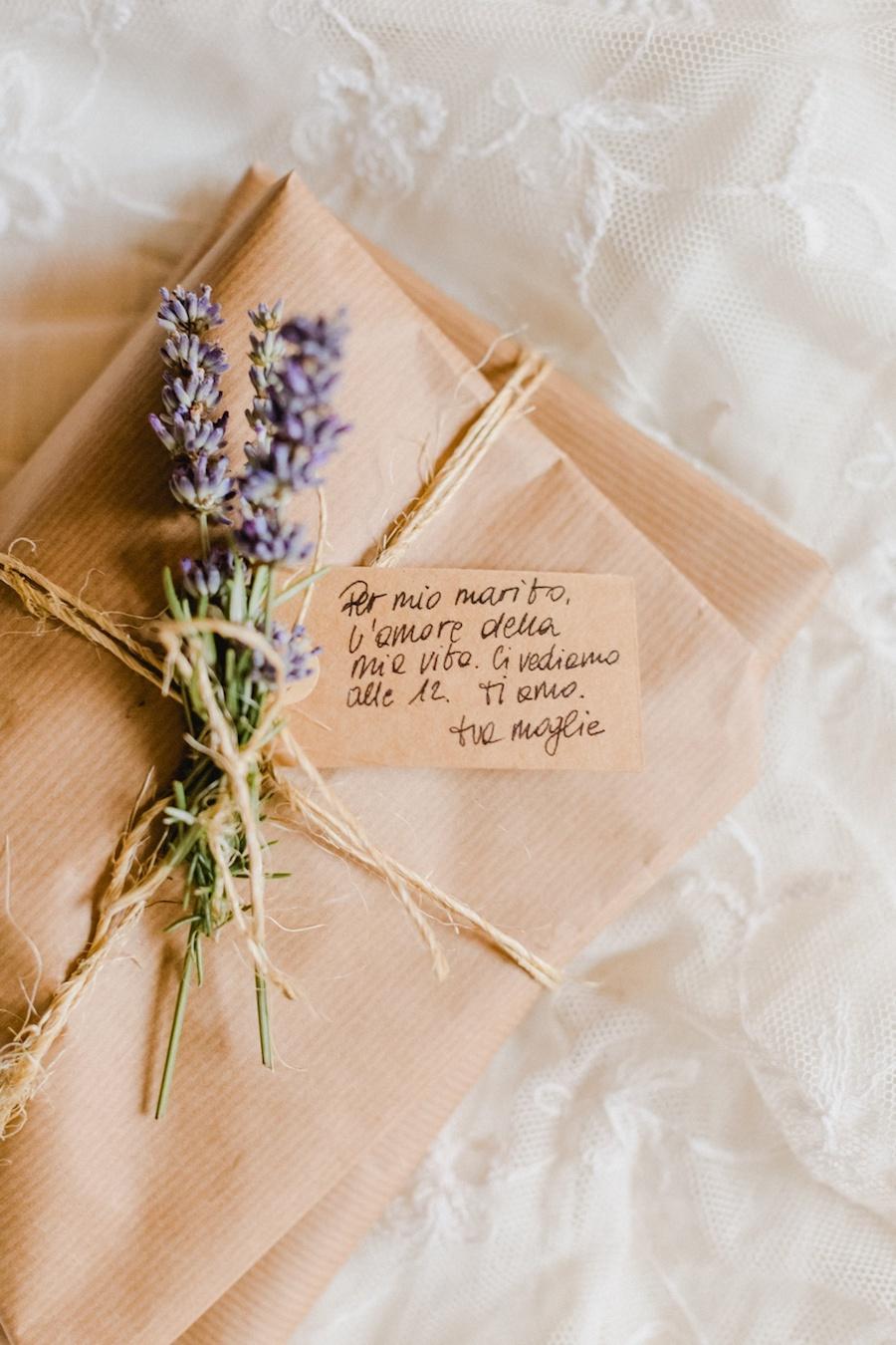Matrimonio Bohemien Hotel : Un matrimonio bohémien e fai da te wedding wonderland