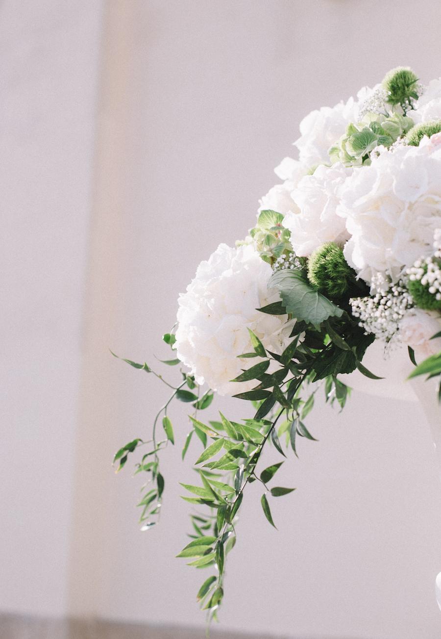 Matrimonio Rosa E Azzurro : Peonie per un matrimonio romantico wedding wonderland