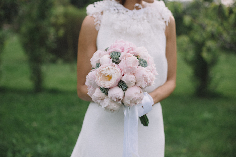 Bouquet Sposa Ranuncoli.15 Favolosi Bouquet Per Un Matrimonio In Primavera Wedding