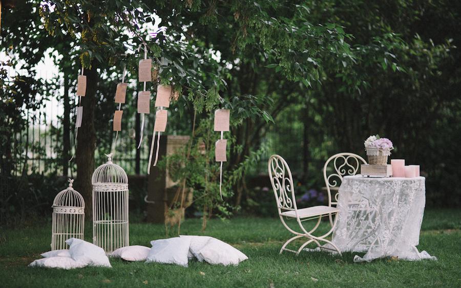 Matrimonio Azzurro E Rosa : Peonie per un matrimonio romantico wedding wonderland