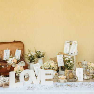 Un matrimonio brasiliano con vista su Torino
