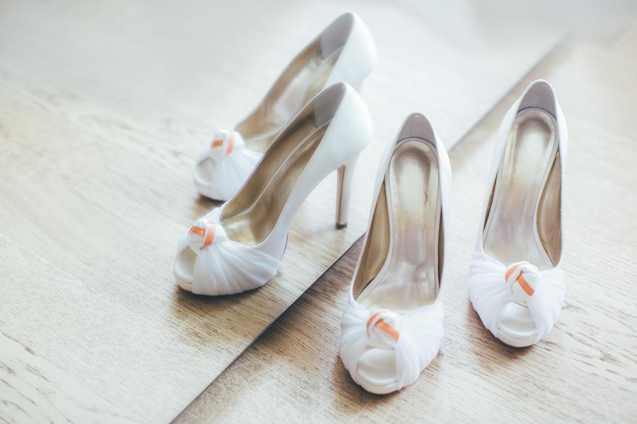 Matrimonio Tema Uva : Wedding wonderland idee per matrimoni creativi italian