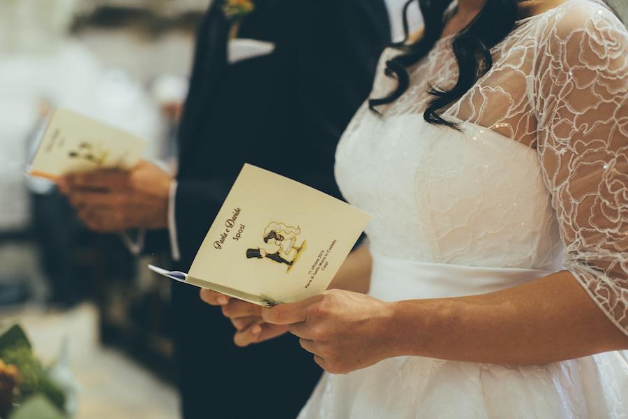 Matrimonio Tema Uva : Idee per un matrimonio a tema vino con un occhio al risparmio