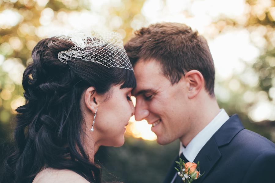 Matrimonio Tema Uva : Un matrimonio fai da te ispirato all uva wedding wonderland