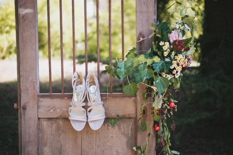 Matrimonio In Tre : Un rito celtico per matrimonio all aperto wedding