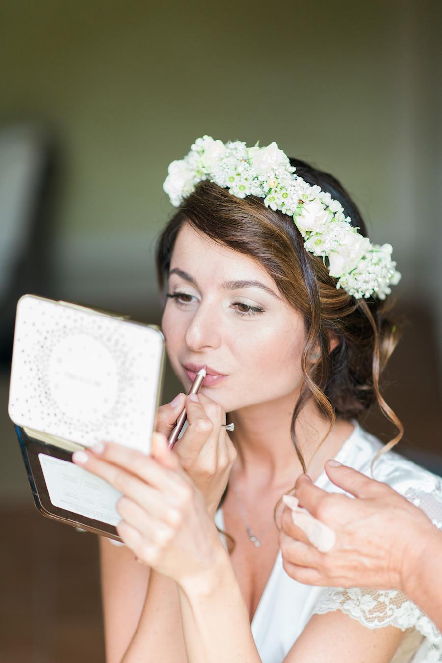 Matrimonio In Un Bosco : Un magico matrimonio nel bosco wedding wonderland